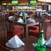 foto de restaurante los nogales