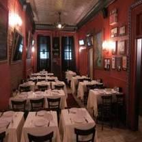 photo of lazzara's pizza cafe restaurant