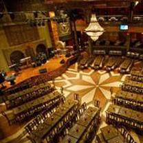 photo of alhambra palace restaurant restaurant