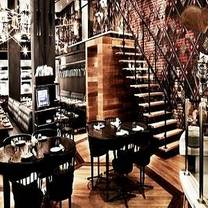 foto von patria restaurant