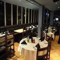 photo of chef rolf's tuna's seafood restaurant restaurant