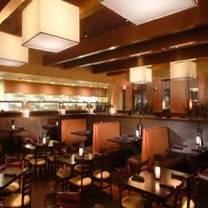 foto von cooper's hawk winery & restaurant - south barrington restaurant