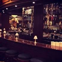photo of 801 chophouse - st. louis restaurant