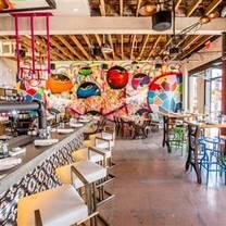 photo of puesto la jolla restaurant