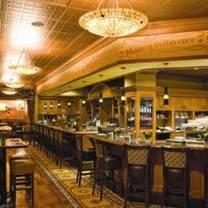 photo of the pub by wegmans montgomeryville restaurant