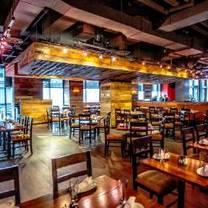 photo of city tap house - penn quarter restaurant