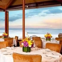 chart house restaurant - cardiffのプロフィール画像