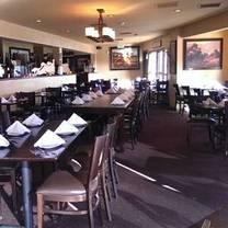 photo of cucina alessa huntington beach restaurant
