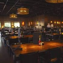 photo of thirsty lion pub & grill – tanasbourne restaurant