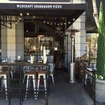 photo of wildcraft restaurant