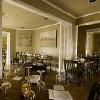 photo of andrew michael italian kitchen restaurant