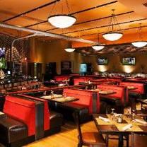 photo of public house - luxor restaurant