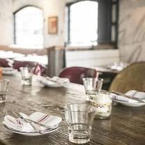 photo of dia de campo restaurant