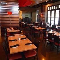 photo of hakka chow restaurant
