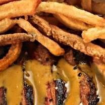 photo of medium rare - capitol hill restaurant