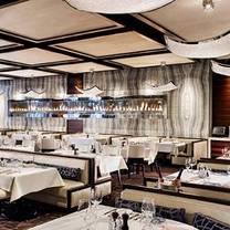 photo of 630 park steakhouse - graton resort & casino restaurant