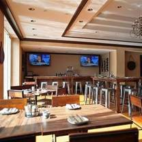 photo of spc – sirocco pizza company - renaissance resort & spa restaurant