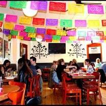 photo of papatzul restaurant