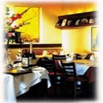 photo of l'escargot - carmel restaurant