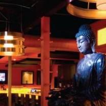 photo of kon asian bistro - portland, me restaurant