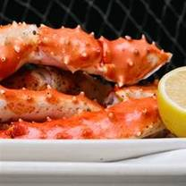 foto von shaw's crab house - schaumburg restaurant