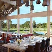 photo of cork fire kitchen restaurant