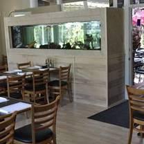 foto von fiesta vallarta restaurant