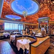 photo of bistro napa restaurant