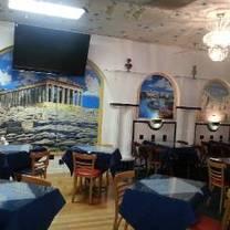 photo of plaka 2 restaurant restaurant