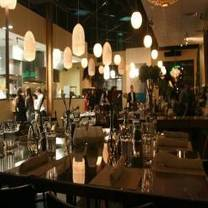 photo of katie's pizza & pasta osteria - rock hill restaurant