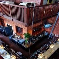 photo of food works restaurant
