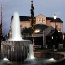 photo of villa macri ristorante restaurant