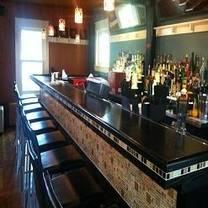 photo of felice urban cafe restaurant