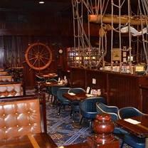 photo of nugget casino resort - oyster bar restaurant
