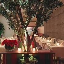 photo of fabio cucina italiana restaurant