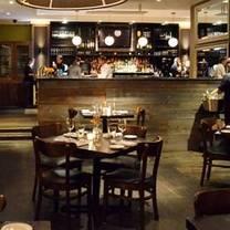 photo of avenue restaurant