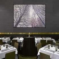 foto von brindille restaurant