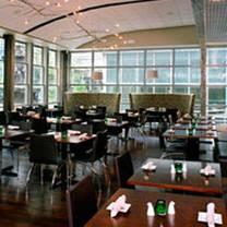 photo of via vite restaurant