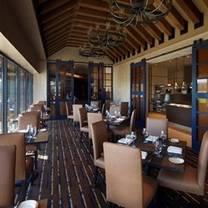 photo of favorites at belterra park gaming & entertainment center restaurant