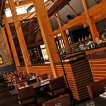 photo of boathouse - port moody restaurant