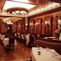 photo of vivere restaurant