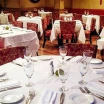 photo of amata restaurant