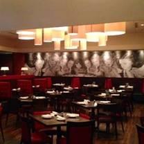 photo of bensi ristorante italiano - old bridge restaurant