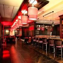 photo of flame brazilian steakhouse – grand casino hotel and resort restaurant