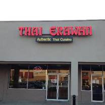 photo of thai erawan restaurant