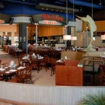 photo of phillips seafood - atlantic city restaurant