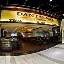 photo of dantanna's downtown restaurant