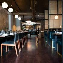 photo of dailo restaurant