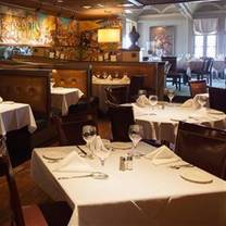 photo of carbone's ristorante restaurant