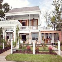 photo of the lakehouse - mandeville restaurant